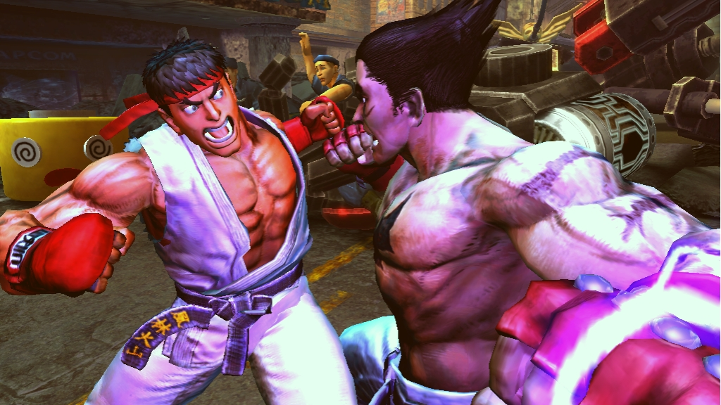 Street_Fighter_X_Tekken