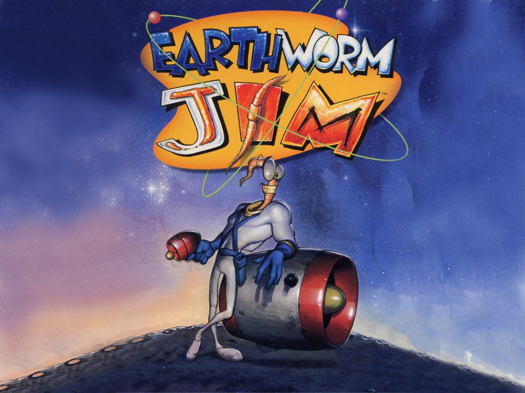 Earthworm-Jim-1