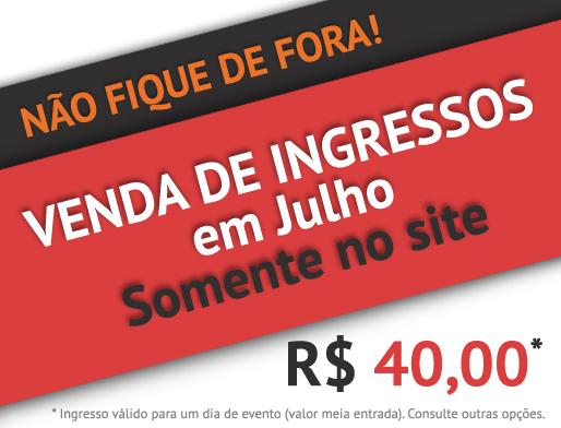 destaque_INGRESSO1706