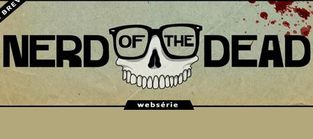 websérie-nerd-of-the-dead