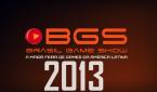 bgs2013banner11