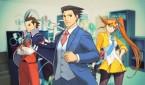 Phoenix Wright: Ace Attorney – Dual Destinies chega ao Nintendo eShop