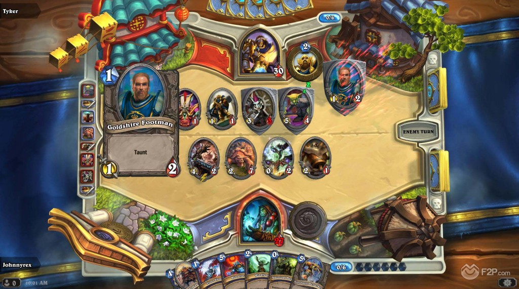 Hearthstone-screenshots-6