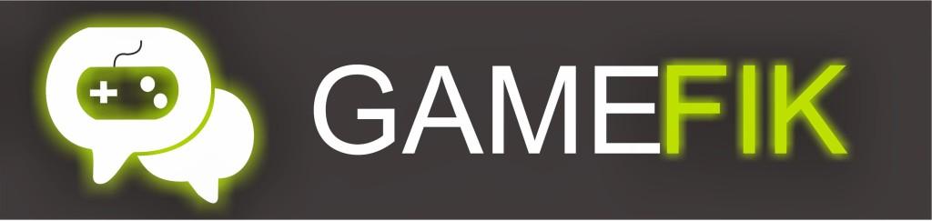 gamefika (1)