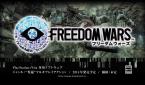 freedom-wars-ps-vita