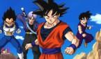 Abertura e gameplay de Dragon Ball Z: Battle of Z acaba de sair !