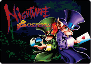nightmarebustersSNES_610