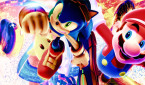 nintendo-next-gen-suggestions-mario-sonic-adventure-game-crossover