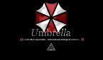 Resident_Evil_Umbrella_Wallpaper1