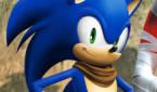Sonic-boom-miniatura