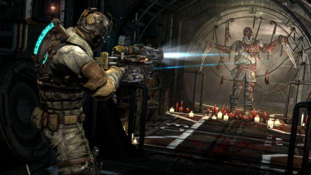 dead-space-3-awakened-promete-muito-horror-ao-jogo