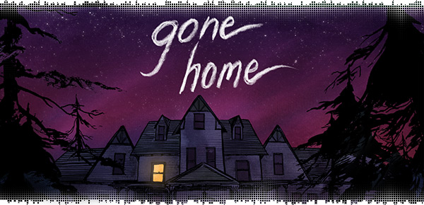 logo-gone-home-review