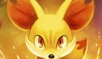 pokemon-miniatura