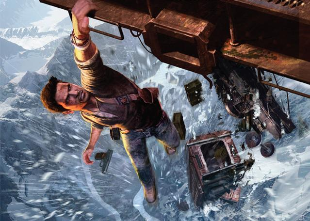 uncharted_2_review1255756465