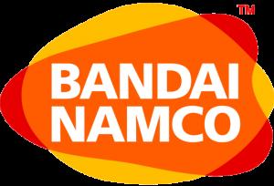namco_bandai-656x448