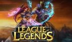 jogo-League-of-legends