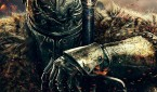 dark-souls-2-crown-of-the-sunken-king-review_5rpf