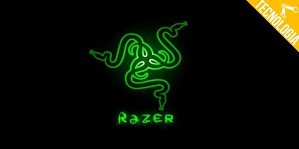 RAZER-600x300