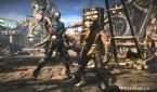 Brutalities voltam em 'Mortal Kombat X'