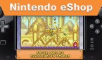 Trailer –  de lançamento de Mario vs Donkey Kong: Tipping Stars