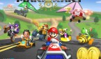 Mario-Kart-8-Announced-for-Wii-U-190013-large