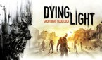 PS4-Horor-Games-Dying-Light-in-HD-Wallpaper