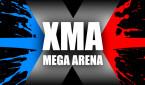 XMA-Mega-Arena-Capa
