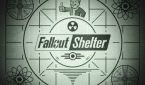 Fallout-Shelter-Logo