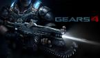 gears_of_war4_xbox_one_e3_2015