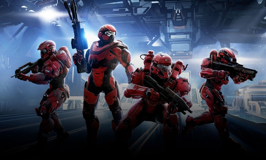 halo-5-guardians-screen3