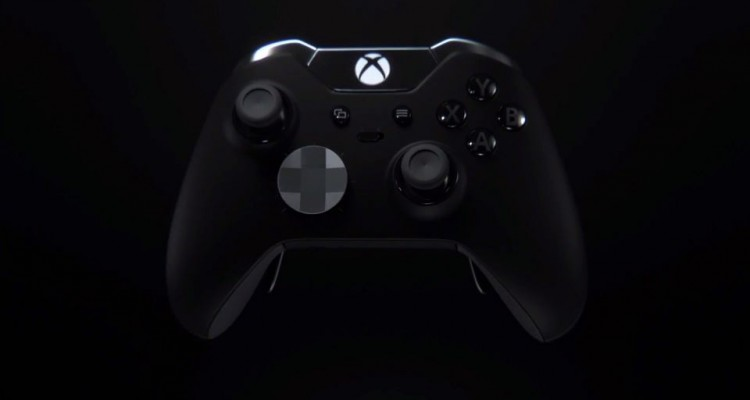 xbox-elite-wireless-controller_1920.0.0-750x400