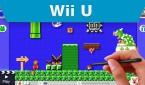 Assista o mais recente trailer de Super Mário Maker