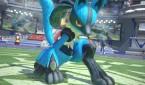 Pokkén Tournament para Wii U