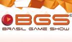evento-brasil-game-show
