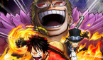 one-piece-pirate-warriors-3-thumbnail
