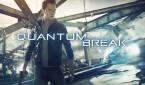 quantum_break_01
