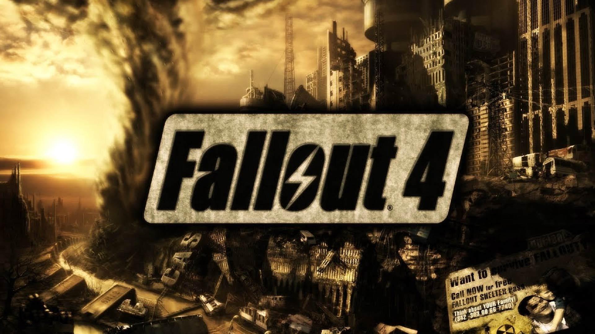 Livraria Cultura Promove evento Sábado de Fallout 4