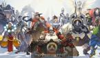 overwatch-blizzard-game-wallpaper
