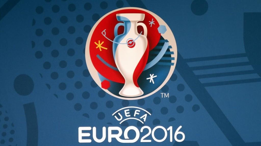 117370.alfabetajuega-pes-2016-eurocopa-050815