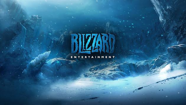 Blizzard_G+_BG