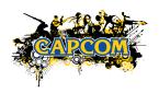 Capcom-Art-Franquias
