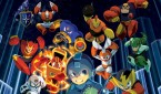 mega_man_collection_header_1