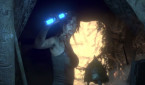 Rise-of-the-Tomb-Raider-Prophet's-Tomb-Gameplay
