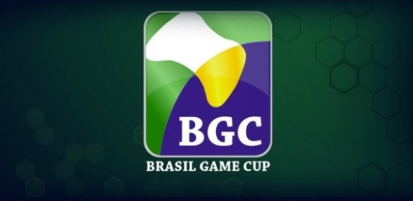 brasil-game-cup-1442934347819_615x300