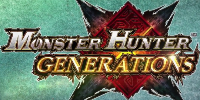 monster-hunter-generations-03-03-16-1-660x330