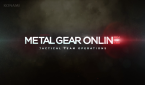 Thegameawards_mgo_gameplay_title