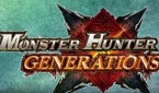 monster-hunter-generations