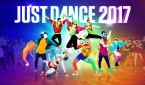 E3 2016: Assista ao trailer de Just Dance 2017