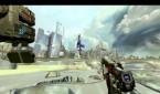 E3 2016: Assista ao trailer de Lawbreakers