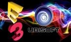 ubisoft-fecha-hora-e3-2-750x500